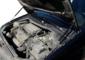 Газовый упор капота Volkswagen Polo 5 (09-19 г.в.)