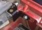 Газовый упор капота Citroen C4 (04-10г.в.)
