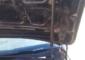 Газовый упор капота Ford Focus 2 (05-08 г.в.)