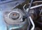 Газовый упор капота Mitsubishi Lancer 9 (00-10г.в.)
