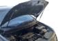 Газовый упор капота Hyundai Solaris 1 рестайлинг (14-16 г.в.)