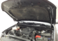 Газовый упор капота Ford Ranger 3 (11–15 г.в. )