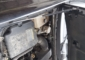 Газовый упор капота Chevrolet TrailBlazer 1 (01-09 г.в.)