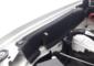 Газовый упор капота Mitsubishi Outlander 3 (12-.н.в.)