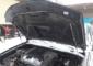 Газовые упоры капота Toyota HiLux 7 (04-15 г.в.)