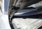 Газовый упор капота Mazda MX 5 NC (05-15 г.в.)