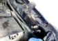 Газовый упор капота Ford EcoSport (14-н.в.)