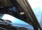 Газовый упор капота Mitsubishi Lancer 9 (00-10г.в.) (2 шт.)