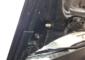 Газовый упор капота Nissan Almera / Sunny N16 (00-06 г.в.)