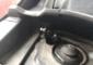 Газовый упор капота Honda CR-V 5 (16-н.в.)