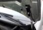 Газовый упор капота Toyota Avensis 3 (08-18 г.в.)