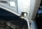 Газовый упор капота Toyota Auris 1 (06-12 г.в.)