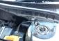 Газовый упор капота Mazda 6 GG (02-08г.в.)