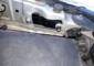 Газовый упор капота Mazda 5 CR 1 (05-07 г.в.)