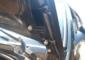 Газовый упор капота Mitsubishi Galant 8 (96-06г.в.)