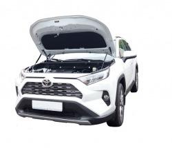 Газовый упор капота Toyota Rav 4 XA50 ( 18-н.в.)