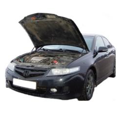 Газовый упор капота Honda Accord 7 (02-07 г.в.)