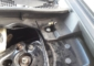 Газовый упор капота Honda Accord 8 (08-13г.в.)