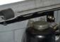 Газовый упор капота Mitsubishi Pajero Sport 1 / L200 (98-08 г.в.)
