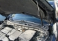 Газовый упор капота Mazda 3 BL (09-13 г.в.)