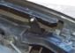 Газовый упор капота Mitsubishi Outlander 2 ( 06-09 г.в.)