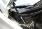 Газовый упор капота Hyundai Elantra 5 (10-16 г.в.)