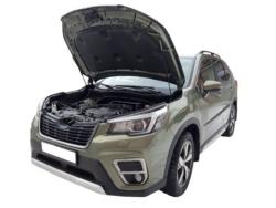 Газовый упор капота Subaru Forester 5 (18-н.в.)
