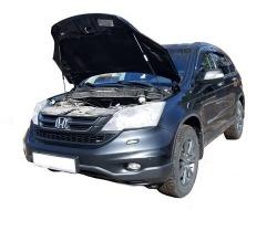 Газовый упор капота Honda CR-V 3 (06-12 г.в.)