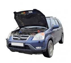 Газовый упор капота Honda CR-V 2 (01-06 г.в.)